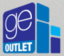 GEOutlet